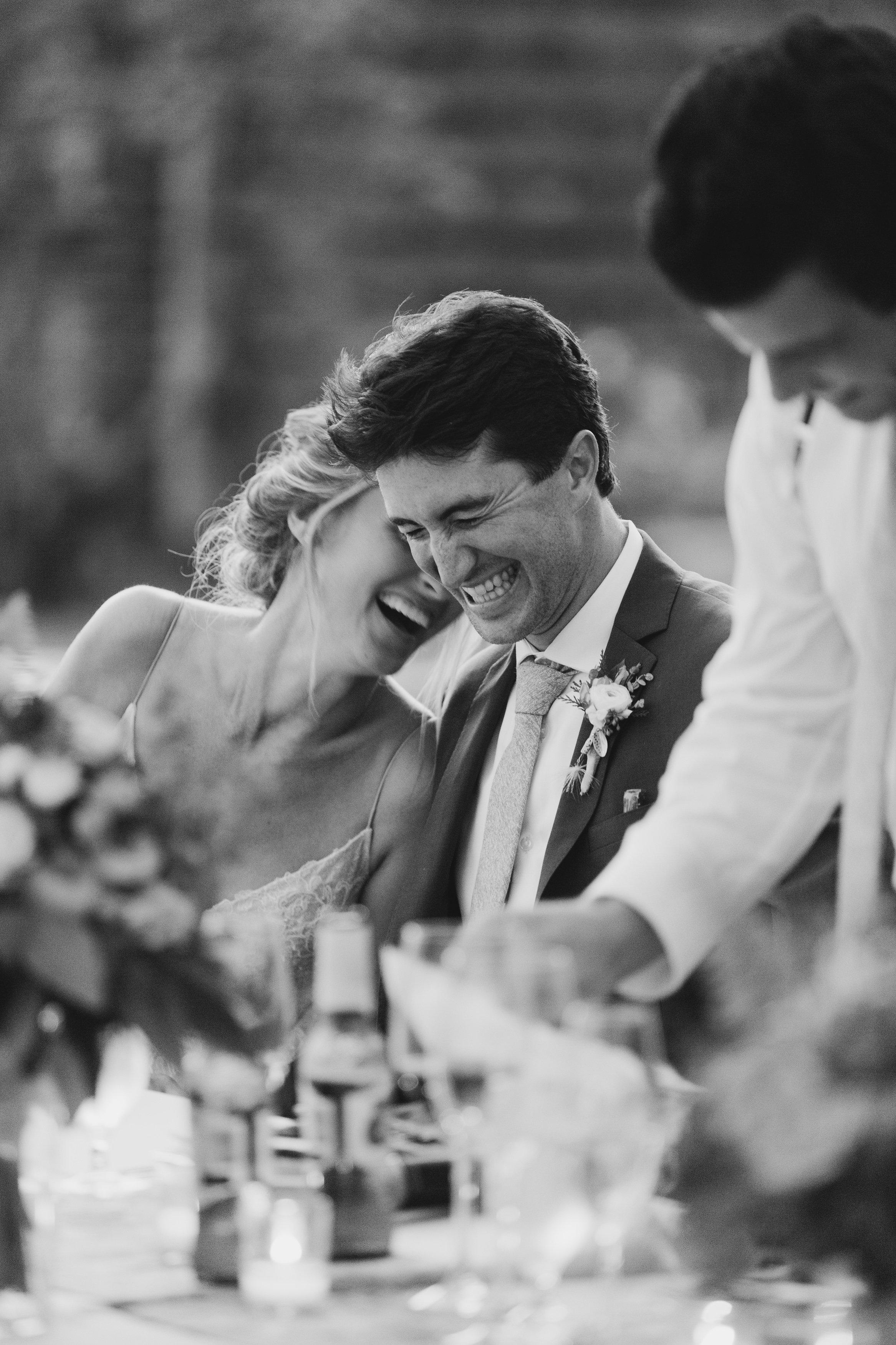 brandon-lindsey-married-169