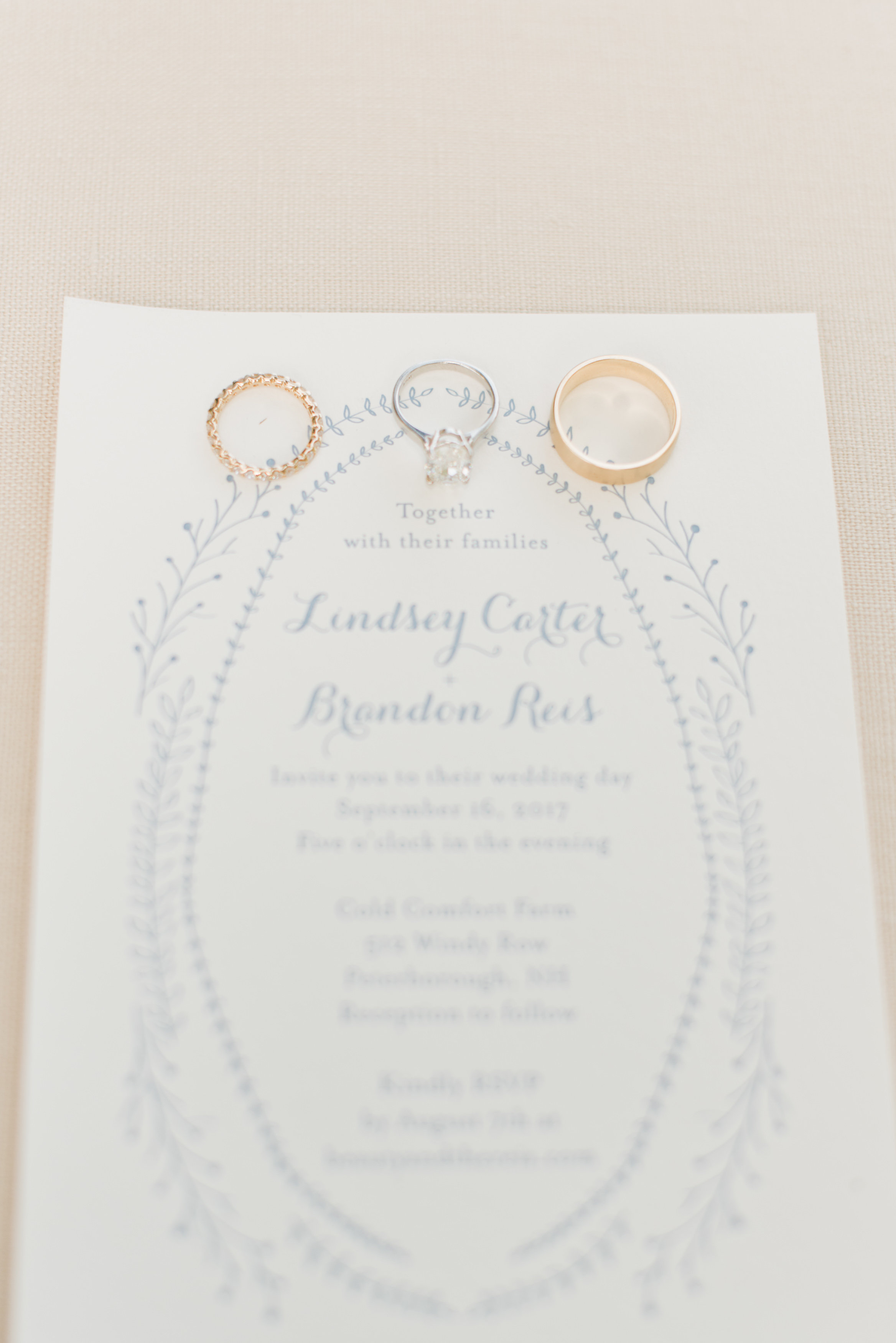 brandon-lindsey-married-187