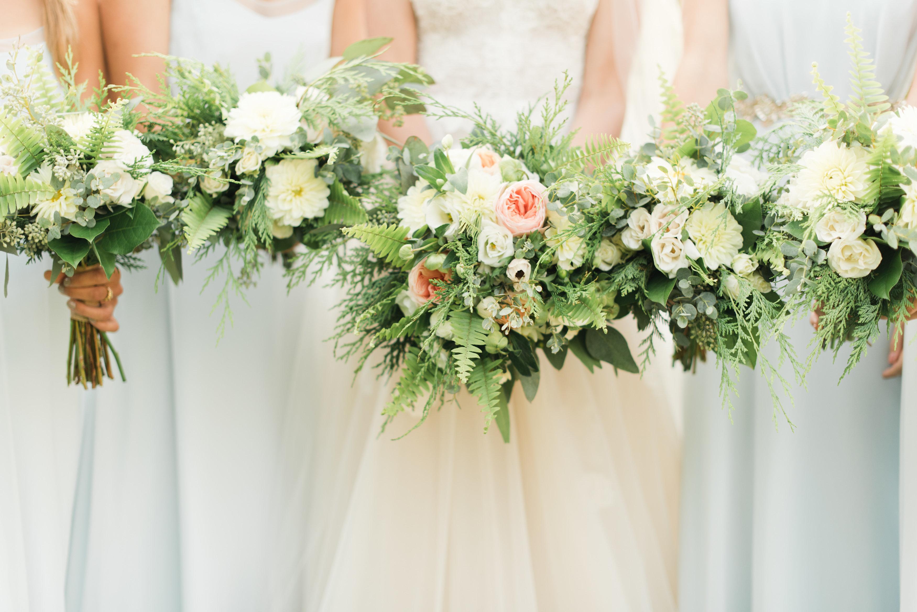 brandon-lindsey-married-421