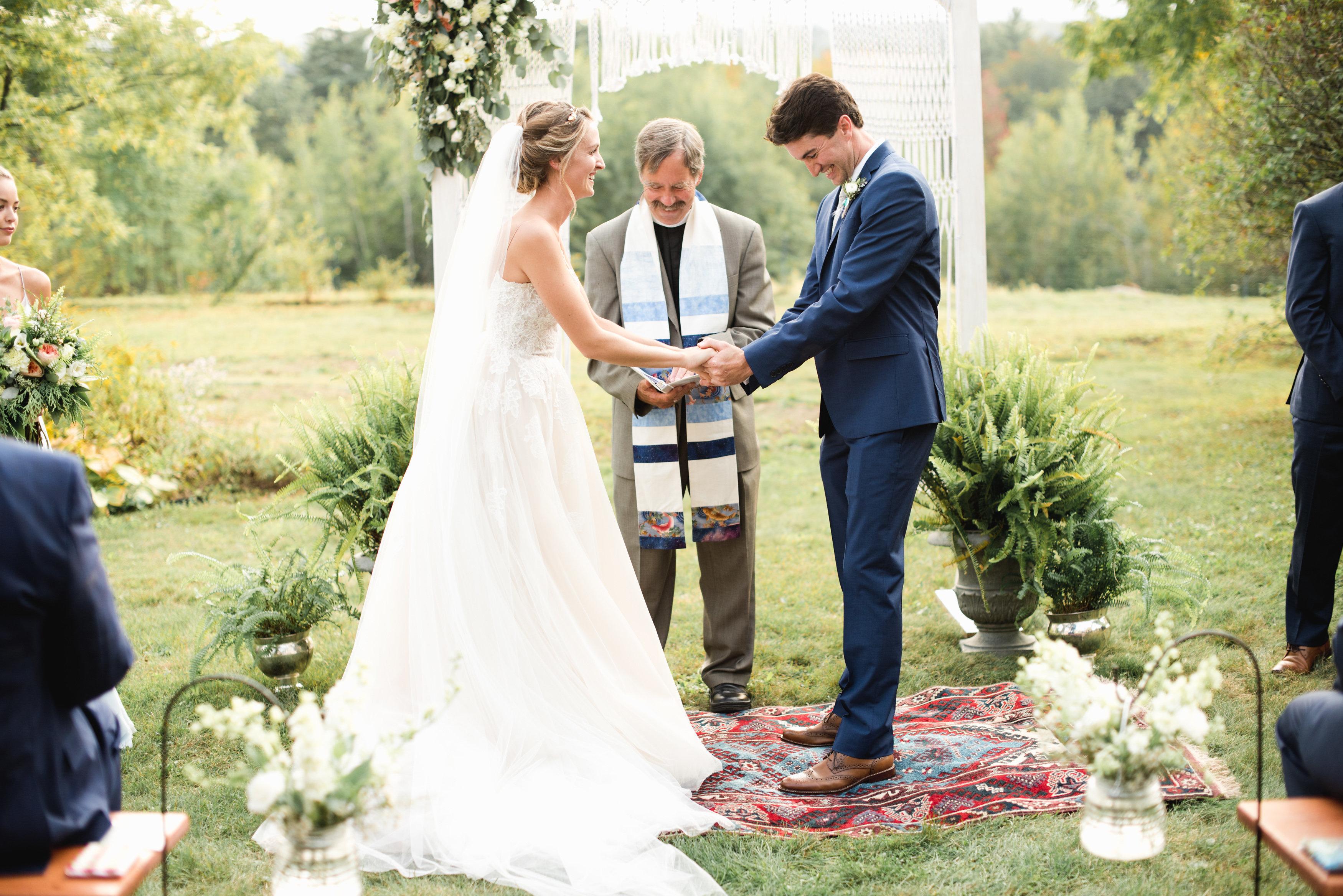 brandon-lindsey-married-510