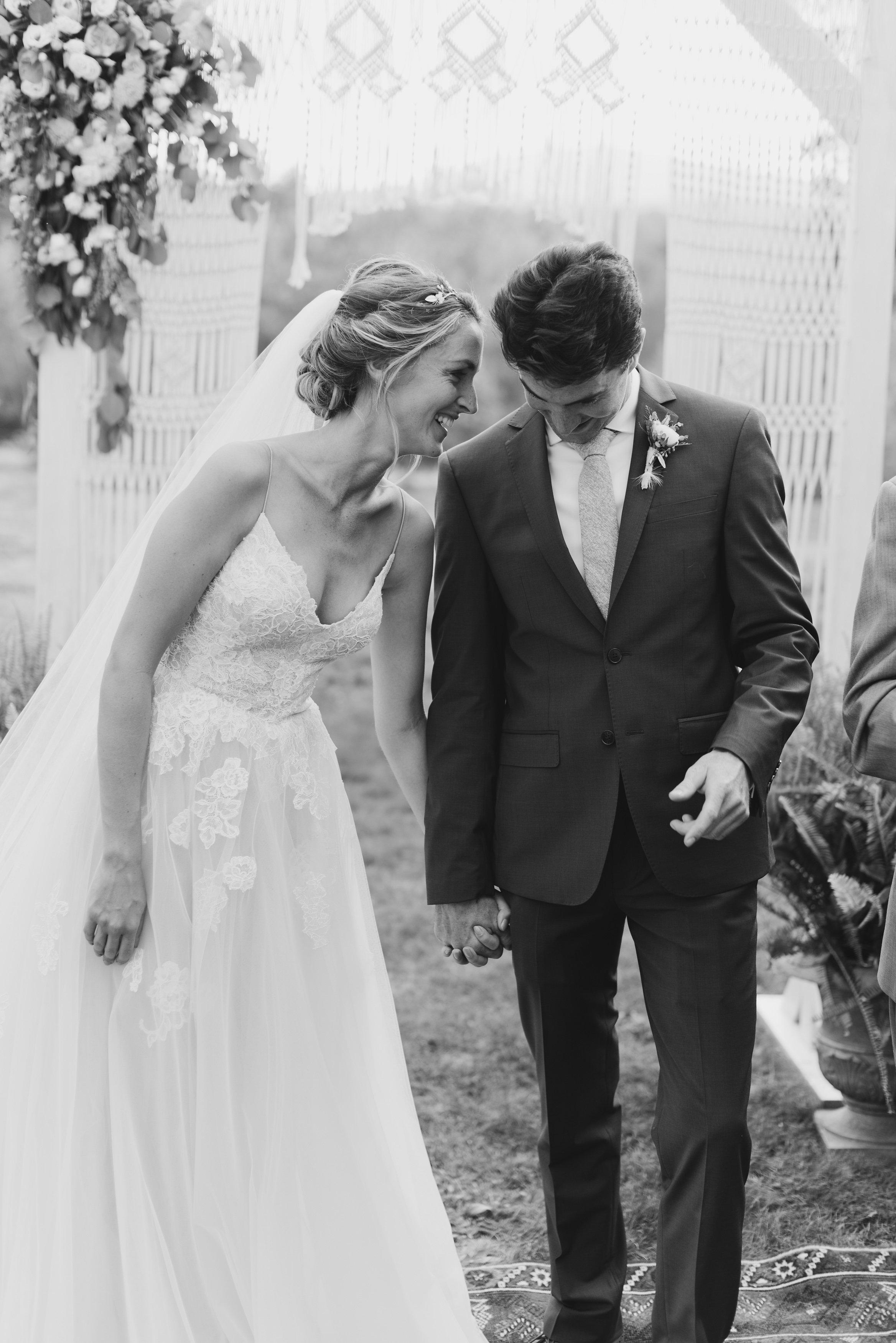 brandon-lindsey-married-529