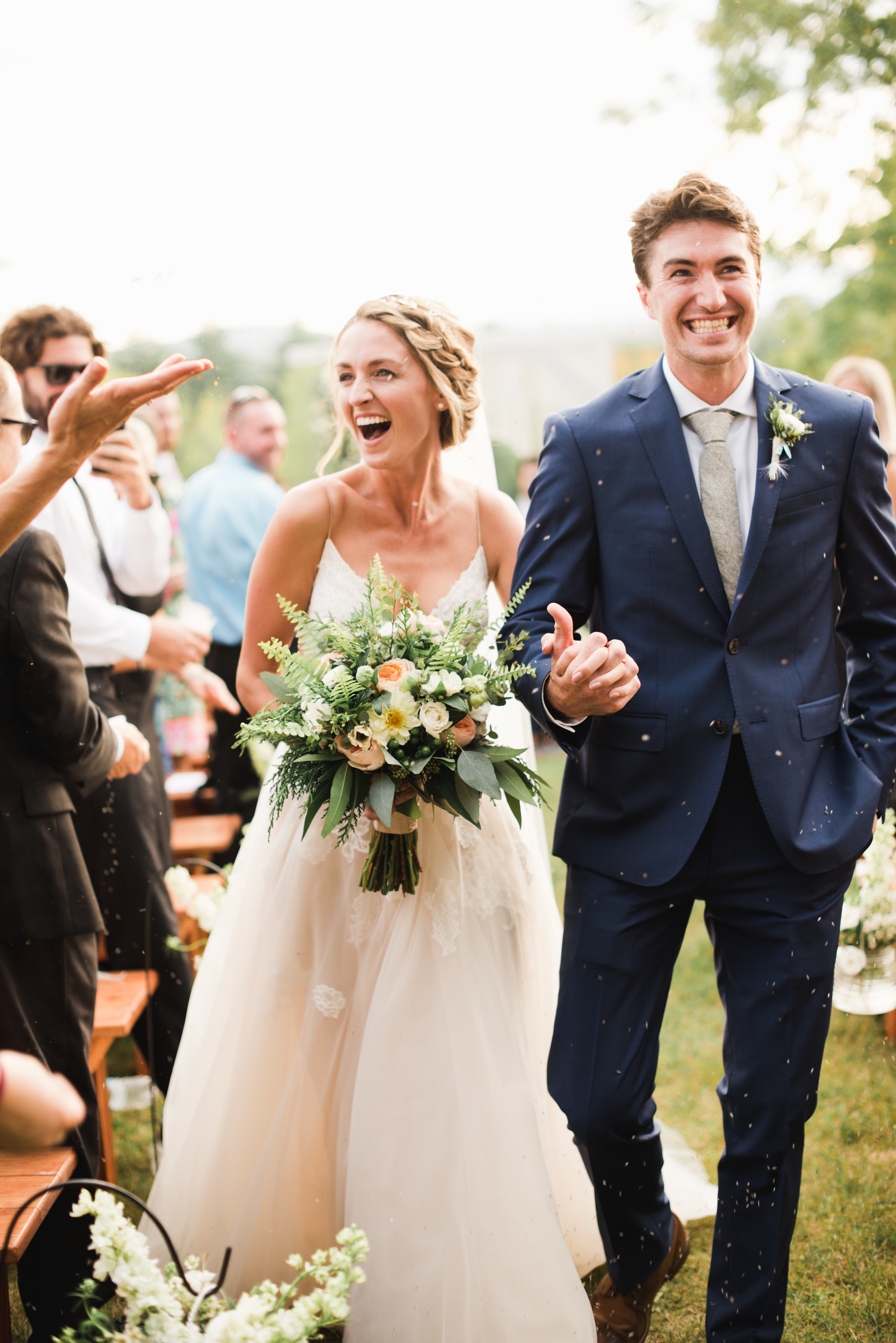 brandon-lindsey-married-552