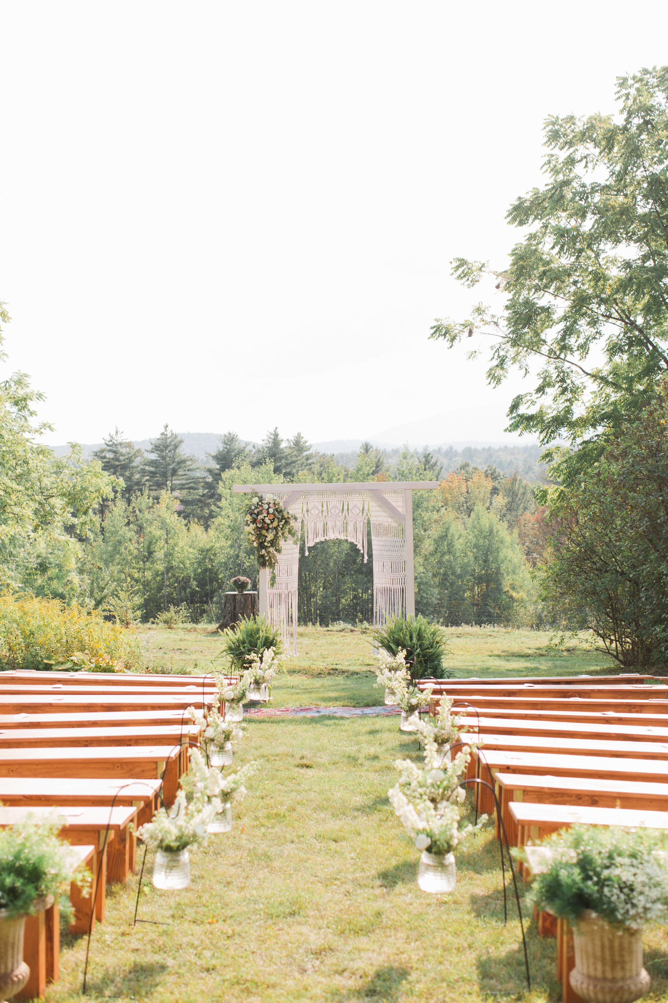 brandon-lindsey-married-69