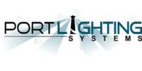 Port Lighting