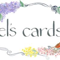 Els Cards